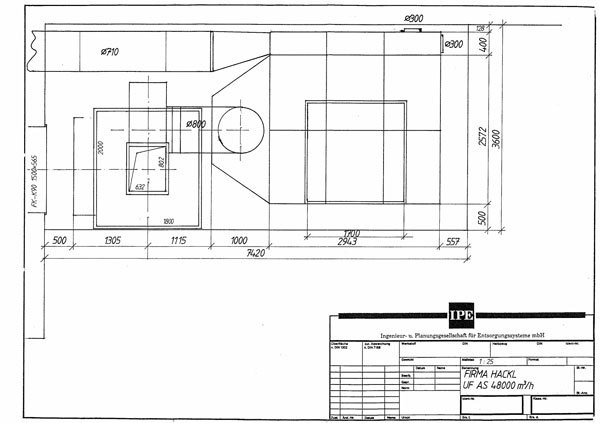 hackl arbeitsplatten. Black Bedroom Furniture Sets. Home Design Ideas